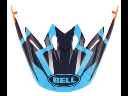 Bell MOTO 9 VISOR