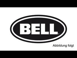 Bell MOTO-9 Visier spark red/black