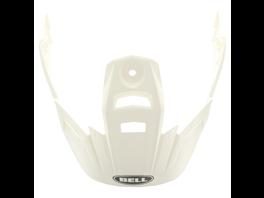 Bell MX-9 ADVENTURE Visier