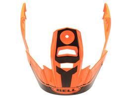 Bell MX 9 ADV VISOR