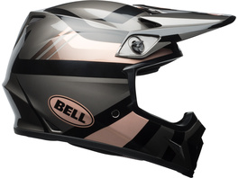 Bell MX-9 MIPS