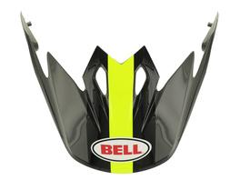 Bell MX 9 VISOR