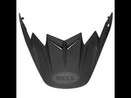 Bell Moto-9 Flex Visier