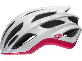 Bell NALA MIPS® Fahrradhelm