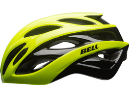 Bell OVERDRIVE Fahrradhelm