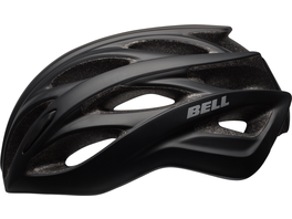 Bell OVERDRIVE Fahrradhelm