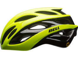 Bell OVERDRIVE MIPS® Fahrradhelm
