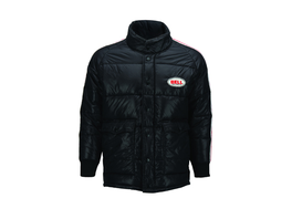 Bell Original Puffy Jacket