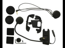 Bell PS Cardo Scala Rider Q1/Q3 Adapter