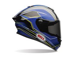 Bell RACE STAR