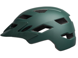 Bell SIDETRACK Youth Fahrradhelm
