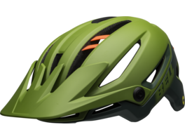 Bell SIXER MIPS® Fahrradhelm
