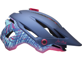 Bell SIXER Mips Joy Ride Fahrradhelm
