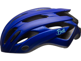 Bell SOUL Joy Ride Fahrradhelm
