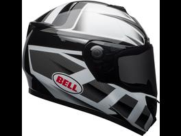 Bell SRT