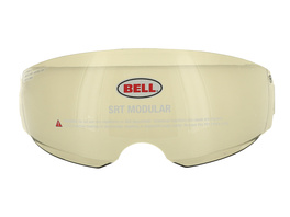 Bell SRT MODULAR INNER SHIELD
