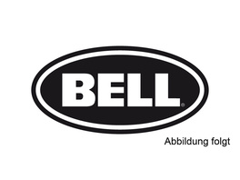 Bell STAR CARBON Chin Curtain