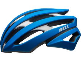 Bell STRATUS Fahrradhelm