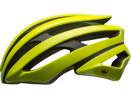 Bell STRATUS MIPS® Fahrradhelm