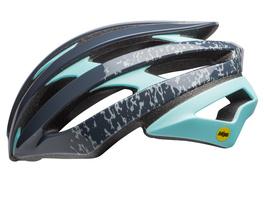 Bell STRATUS MIPS® Joy Ride Fahrradhelm