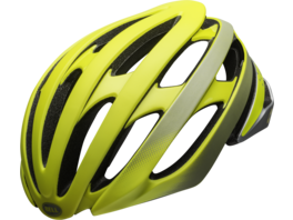 Bell STRATUS MIPS® Reflective Fahrradhelm