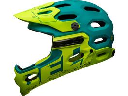 Bell SUPER 3R MIPS® Fahrradhelm