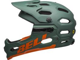 Bell SUPER 3R Mips