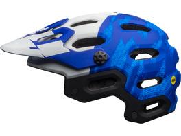 Bell SUPER 3 MIPS® Fahrradhelm