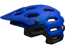 Bell SUPER 3 MIPS® Joy Ride Fahrradhelm