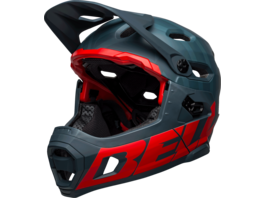 Bell SUPER DH Spherical Fahrradhelm