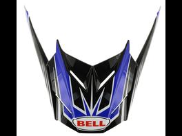Bell SX-1 Visier