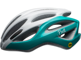 Bell TEMPO MIPS® Joy Ride Fahrradhelm