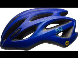 Bell TEMPO MIPS® Joy Ride Fahrradhelm