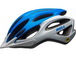 Bell TRAVERSE MIPS® Fahrradhelm