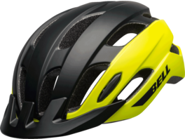 Bell Trace Fahrradhelm