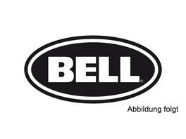 Bell Visier: Coast mat cobalt 17