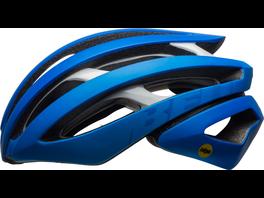 Bell ZEPHYR MIPS® Fahrradhelm