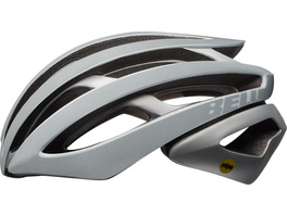 Bell ZEPHYR MIPS® Reflective Fahrradhelm