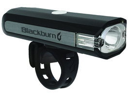 Blackburn Central 350 Micro Outdoor