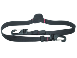 Blackburn Cinch Cargo Strap - Local Rack