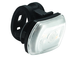 Blackburn Combo Light 2'FER Outdoor