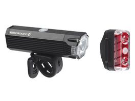 Blackburn Dayblazer 800 Front + 65 Rear Set