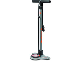 Blackburn Floorpump Piston 3 grey/orange