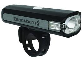 Blackburn Front Light Central 200 black