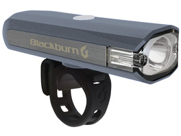 Blackburn Front Light Central 200 s.grey