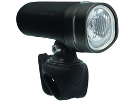 Blackburn Front Light Central 30 STVZO