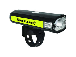 Blackburn Front Light Central 350 Micro