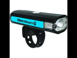 Blackburn Front Light Central 350 Micro