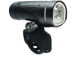 Blackburn Front Light Central 800 black