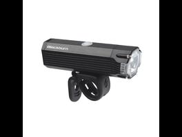 Blackburn Front Light Dayblazer 1000